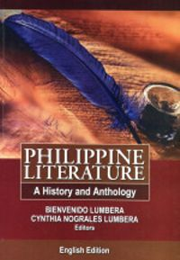 related literature about cai in philippines Review of related literature review of related literature 3 pages 1060 words this is a preview content a premier membership is required to view the full essay.